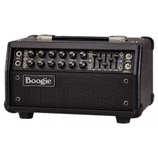Mesa Boogie Mark Five:25