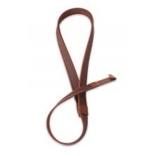 Righton Straps Hook-Brown