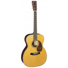 Martin 00028Ec Eric Clapton