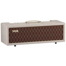 Vox Ac30 Hwh