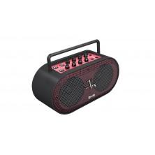 Vox Soundbox Mini Black