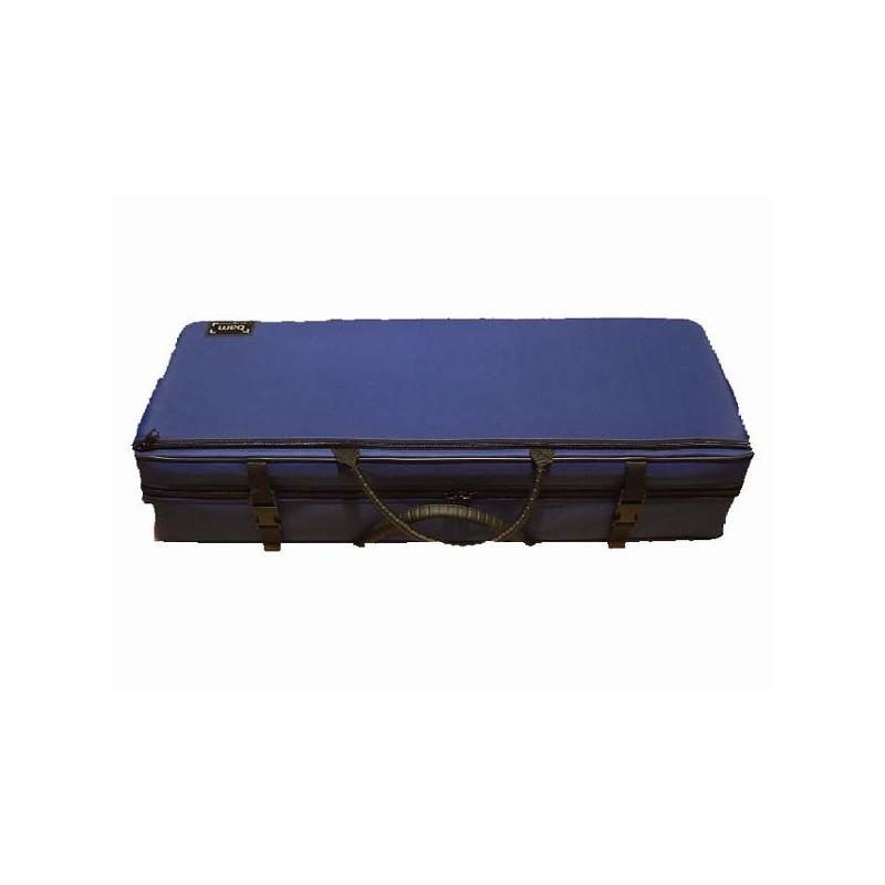 Bam 2005S Classic Azul