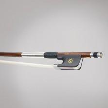 Coda Bow Diamond Gx Viola