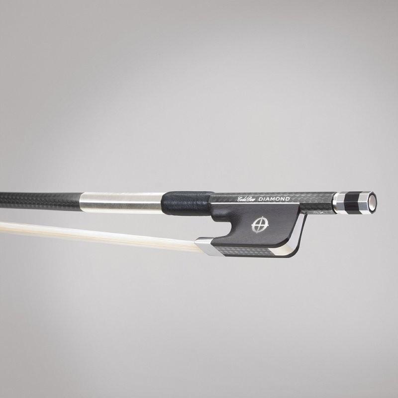 Coda Bow Diamond Sx Viola