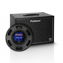Palmer Mi Cab 112 Rex - Guitar Cabinet