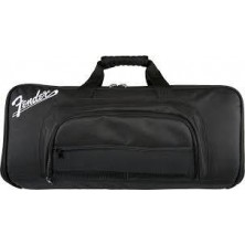 Fender Gig Bag Mustang 099-1554-000
