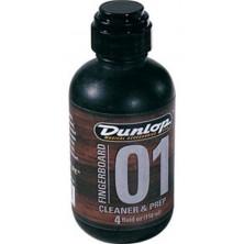 Dunlop Diapason 01 Dl-6524