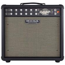 Mesa Boogie Recto-Verb Combo 1X12