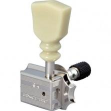 Schaller St6Kni-Lock 7520