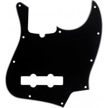 Fender Jazz Bass American Stra. 1-Ply Ne