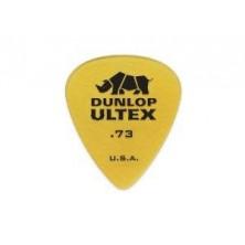 Dunlop 421-R Ultex Standard 0.73 Mm
