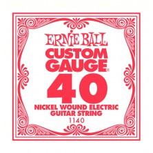 Ernie Ball 040 Eb1140