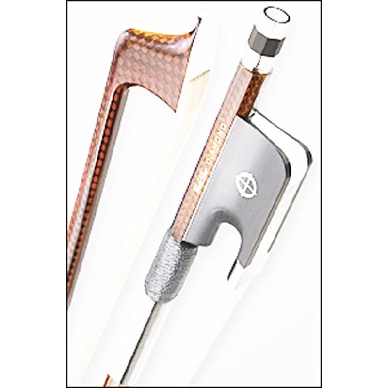 Coda Bow Diamond Nx 4/4 Cello