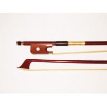 Kreutzer 1/2 Cello