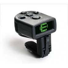 Planet Waves Ns Micro Headstock Tuner Pw-Ct-12 Pinza