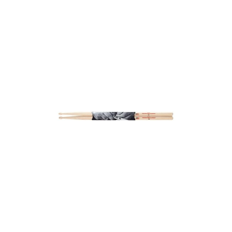 Vic Firth 5Aw Hickory