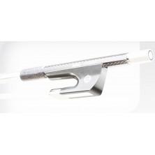 Coda Bow Infinity 4/4 Franc