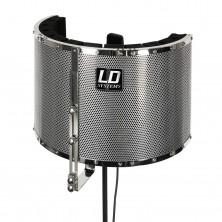Ld Systems Rf1 - Microphone Screen