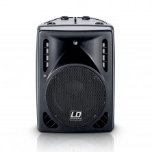 "Ld Systems Pro 15A - 15"" Active Pa Speaker"