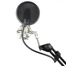 Ld Systems D910 - Antipop Para Microfonos