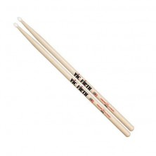 Vic Firth 5An Nylon