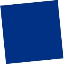Mark F-132 Azul