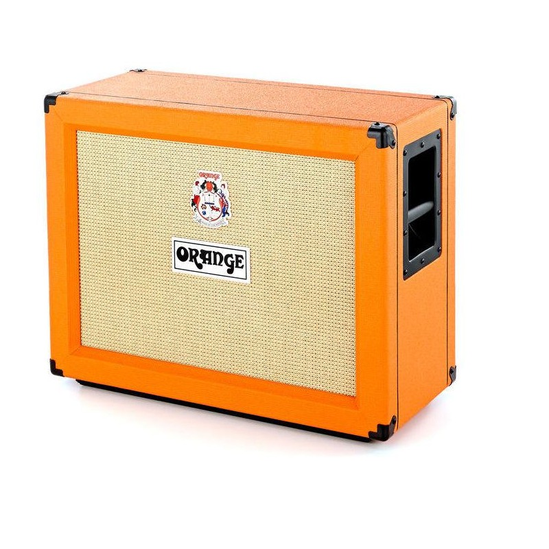 Orange Ppc 212 Ob