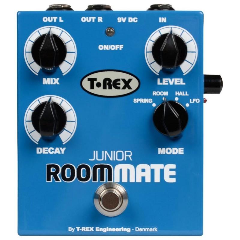 T Rex Room Mate Junior