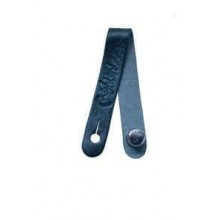 Righton Straps Straplink-Bk