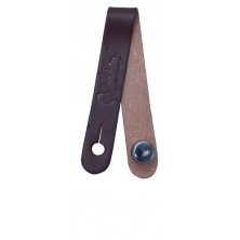 Righton Straps Straplink-Bn