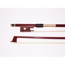 Kreutzer 1/2 Violin