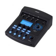 Bose T1 Tonematch