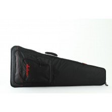 Jackson Kelly Gig Bag