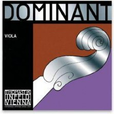 Thomastik Dominant 138 3