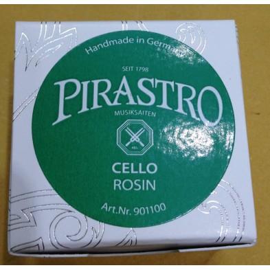 Pirastro 9011 Rosin