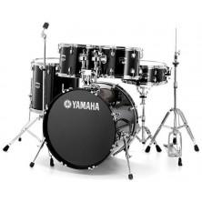 "Yamaha Gm0F5 Gigmaker Black Glitter 20"""