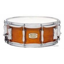 "Yamaha Sbs1455 Stage Custom Birch Honey Amber 14"""