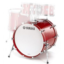 "Yamaha Amb2218 Absolute Hybrid Red Autumn 22""X18"""