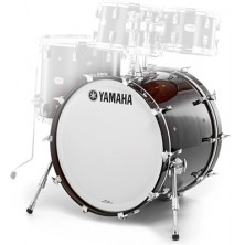 "Yamaha Amb1814 Absolute Hybrid Classic Walnut 18""X14"""