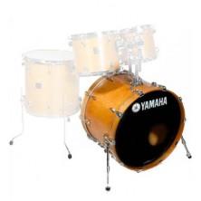 """Yamaha Amb2218 Absolute Hybrid Vintage Natural 22""""X18"""""""