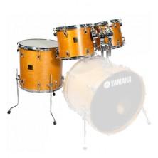 "Yamaha Amp4F3 Absolute Hybrid Vintage Natural 14"""