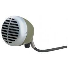 Shure 520Dx Armonica
