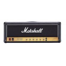 Marshall Jcm800 2203 Vintage Reissue