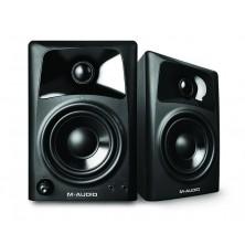 M-Audio Av32 Studiophile Pareja