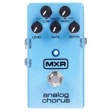 Dunlop Mxr M-234 Analog Chorus