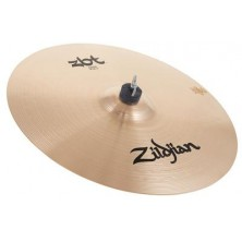 "Zildjian 1Czbt16C Crash 16"" Zbt"