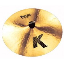 "Zildjian Kck0914 17"" K Dark Medium Thin"
