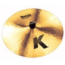 "Zildjian Kck0914 17"" K Dark Medium Thin"