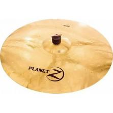 """Zildjian Pplz20R Ride 20"""" Planet Z"""