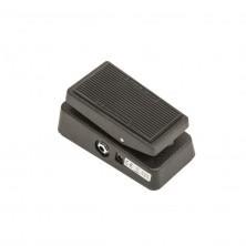 Dunlop Cry Baby Mini Gbm95